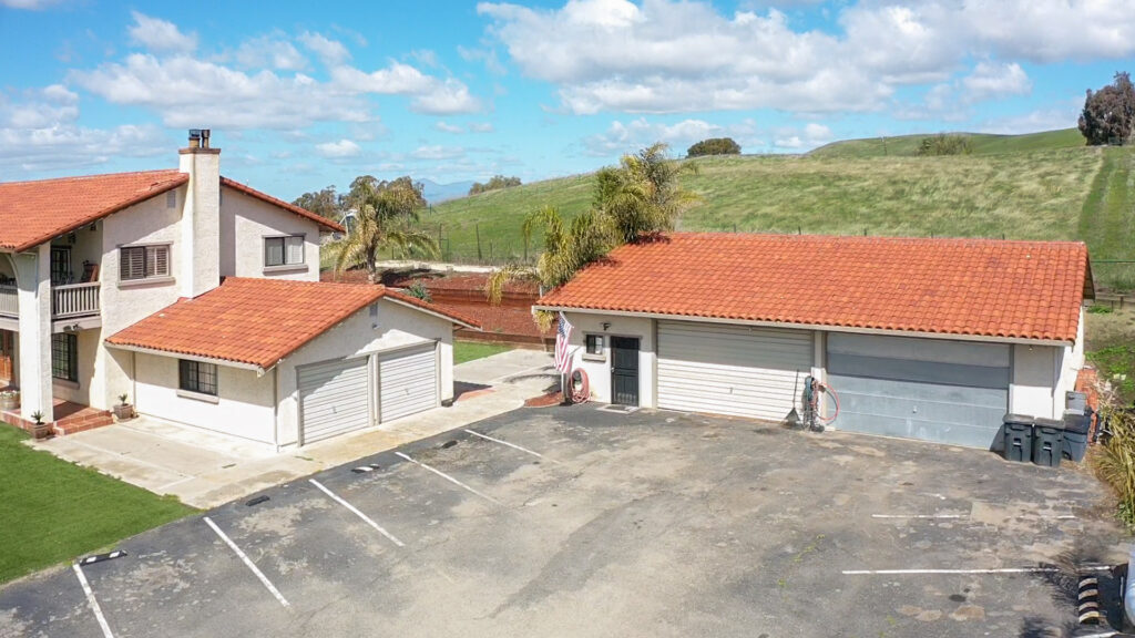 12200_Tesla_Rd_Livermore _Drone-3