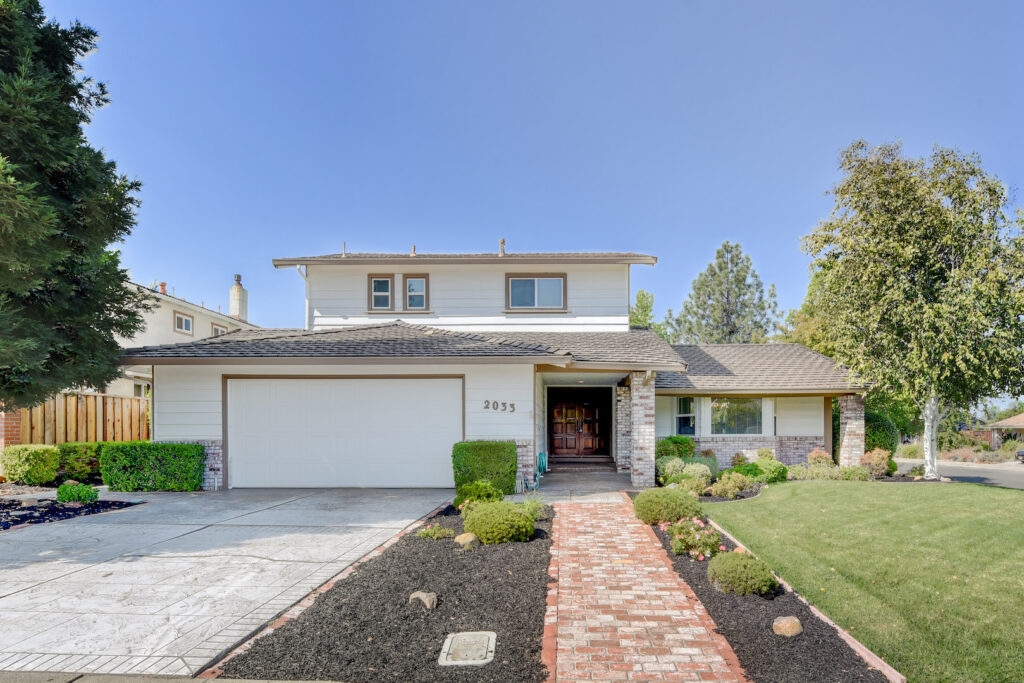 2033_Westbrook_Ln_Livermore-1