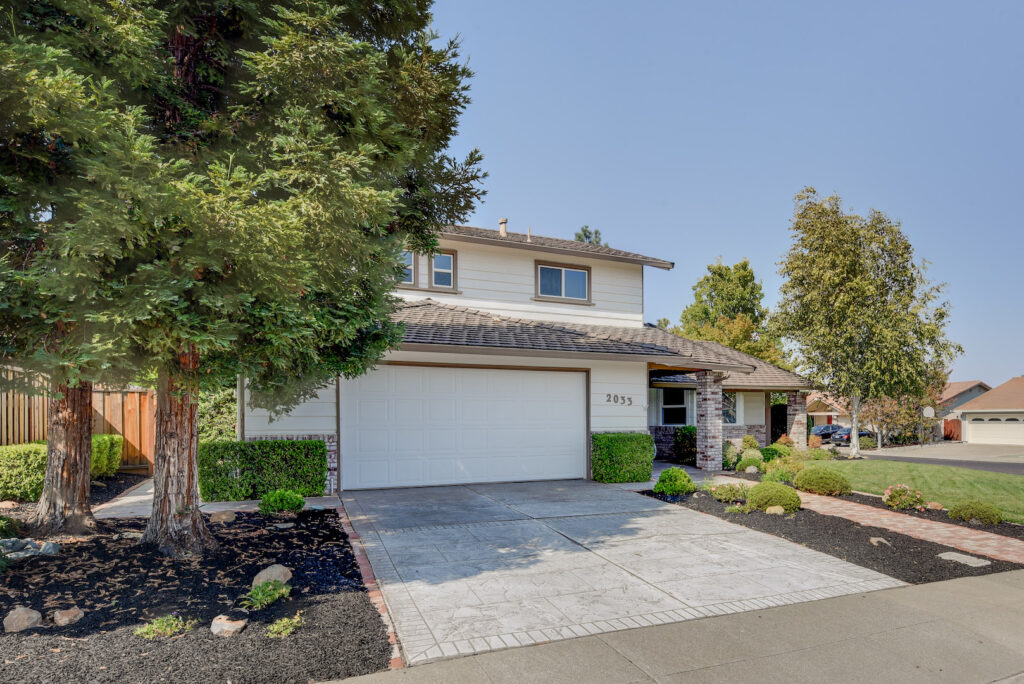 2033_Westbrook_Ln_Livermore-3