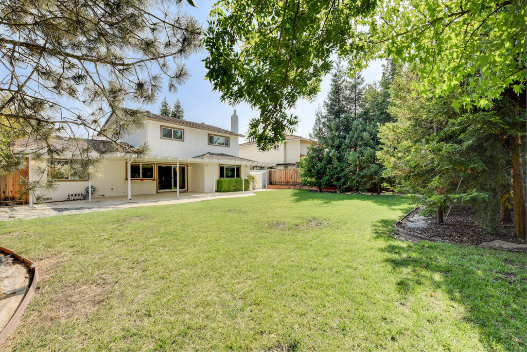 2033_Westbrook_Ln_Livermore-33