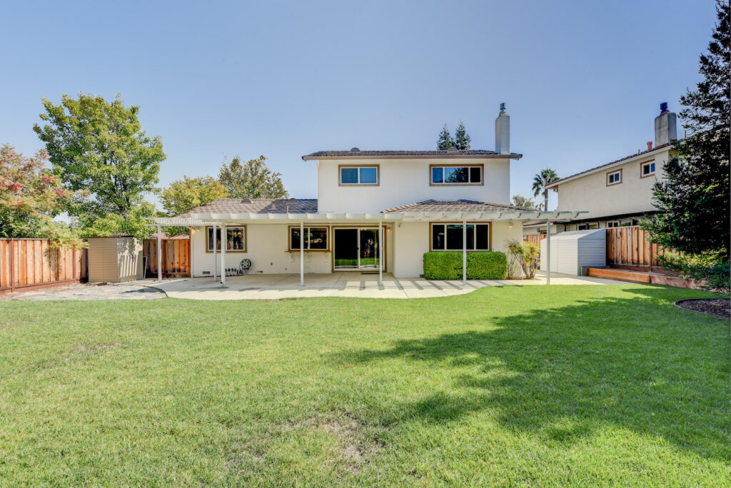 2033_Westbrook_Ln_Livermore-34