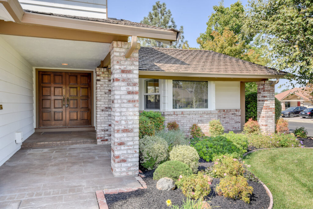 2033_Westbrook_Ln_Livermore-4