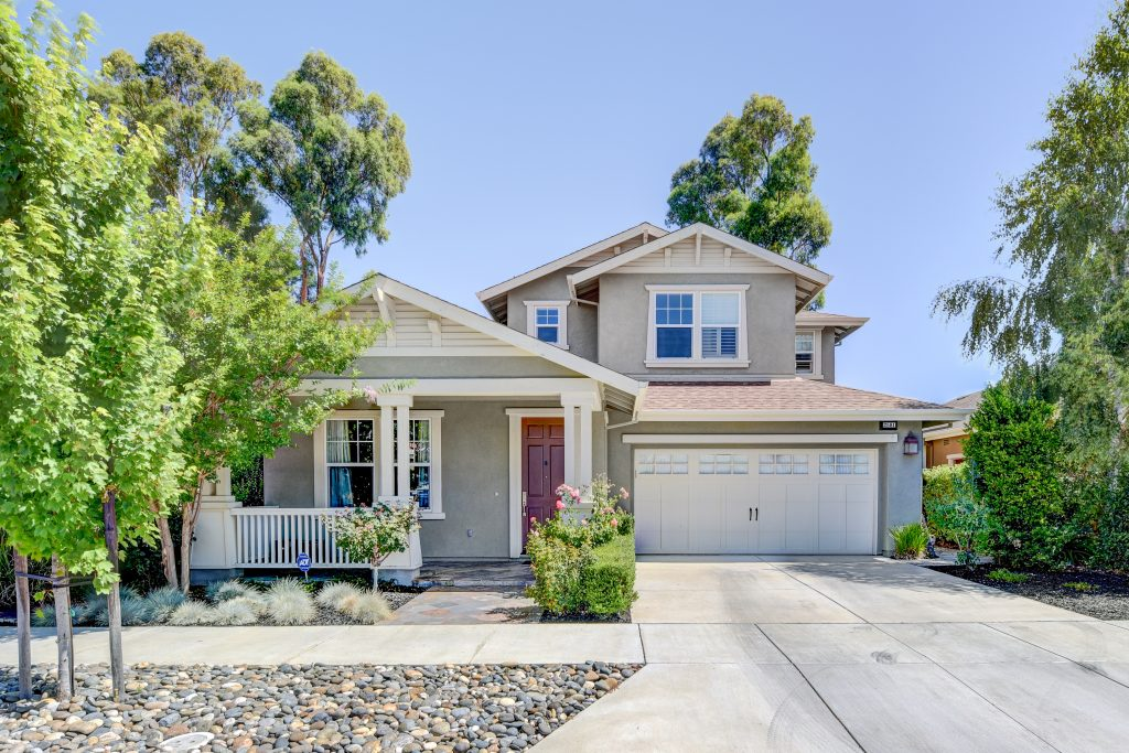 2581_Rivers_Bend_Cir_Livermore-001