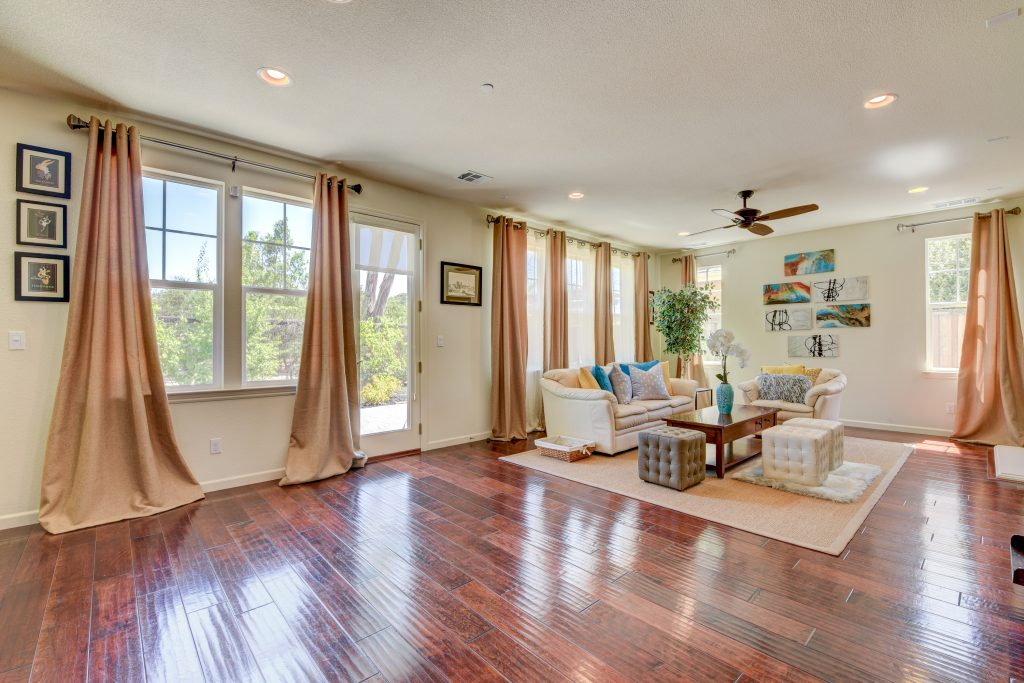 2581_Rivers_Bend_Cir_Livermore-009