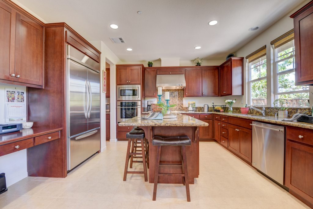 2581_Rivers_Bend_Cir_Livermore-012