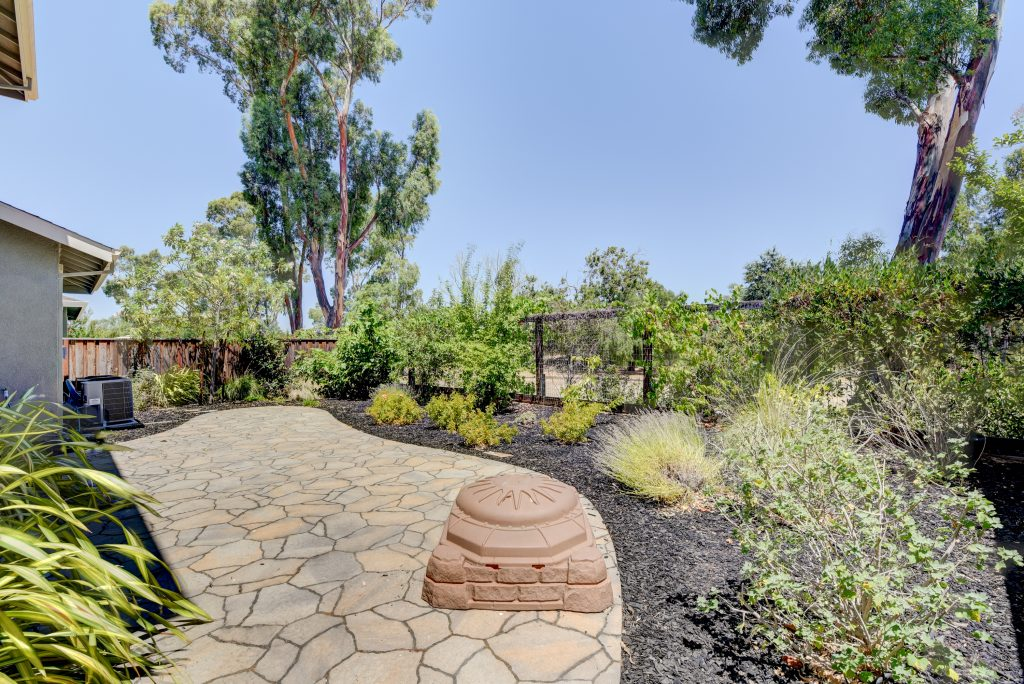 2581_Rivers_Bend_Cir_Livermore-024