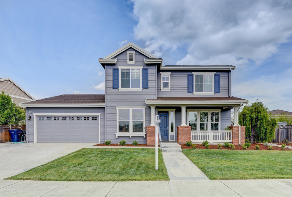 2896 Siena Rd Livermore CA-large-001-13-Front-1497×1000-72dpi