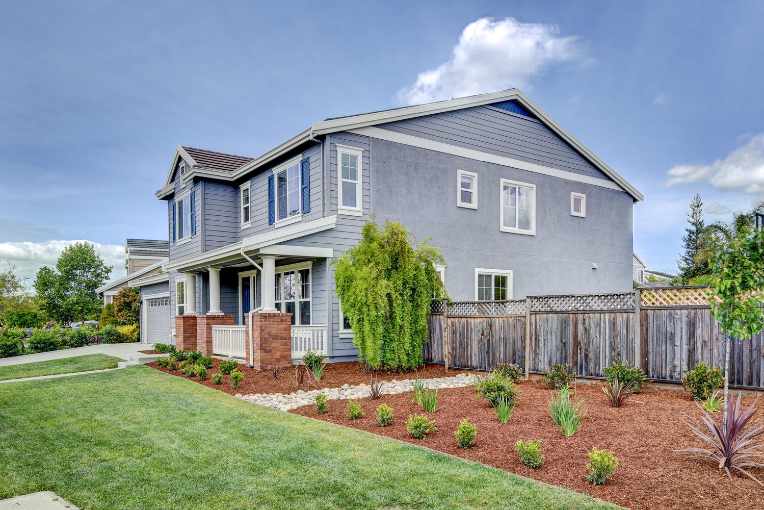 2896 Siena Rd Livermore CA-large-002-15-Front-1500×1000-72dpi