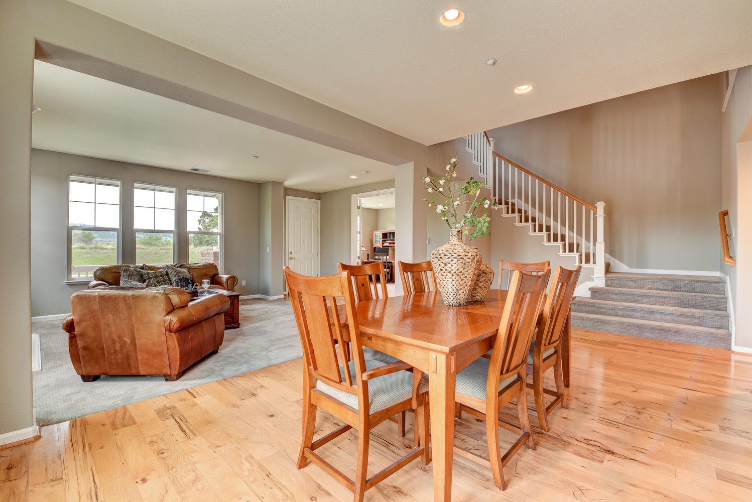 2896 Siena Rd Livermore CA-large-005-2-Dining Room-1498×1000-72dpi