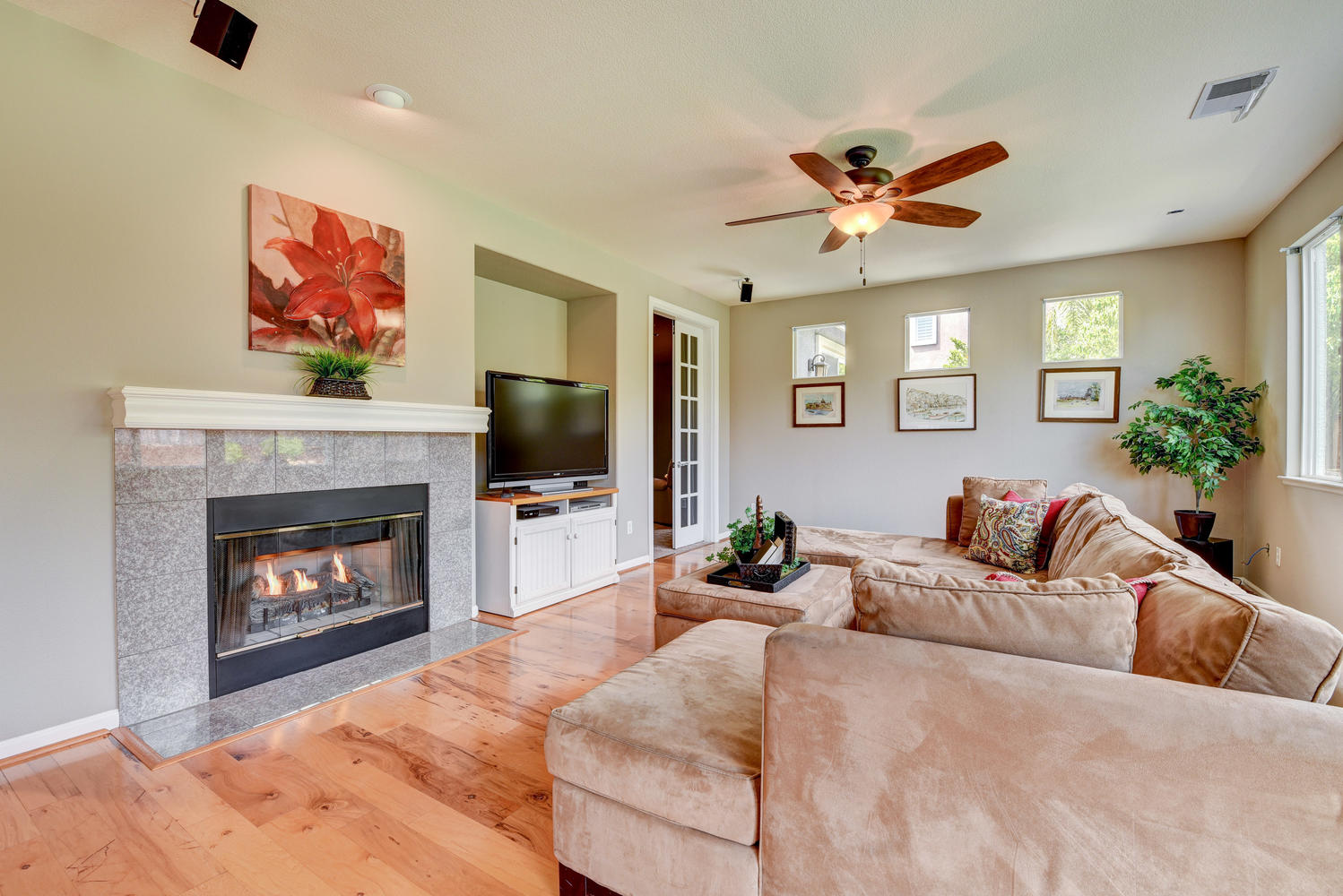 2896 Siena Rd Livermore CA-large-006-1-Family Room-1498×1000-72dpi