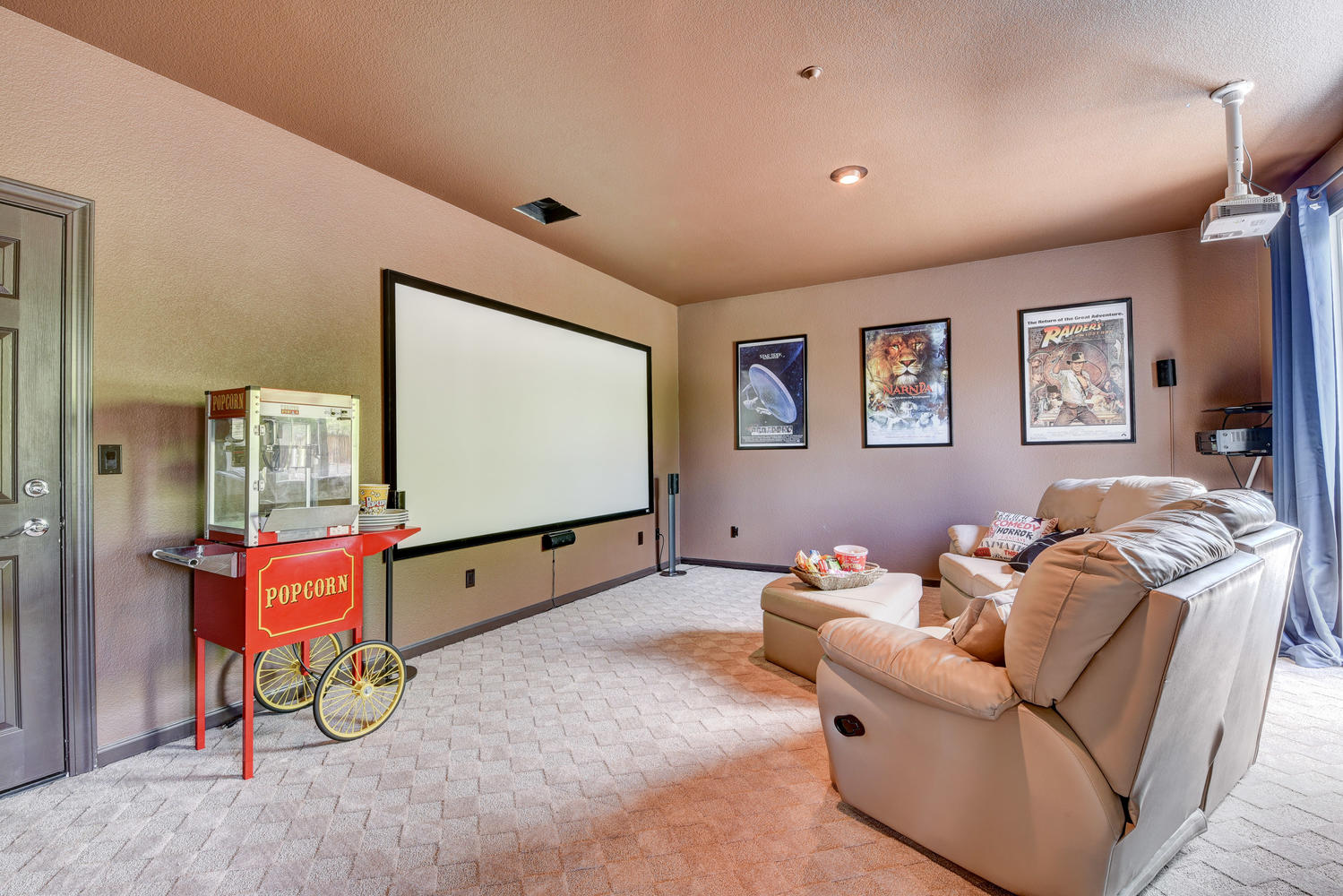 2896 Siena Rd Livermore CA-large-011-20-Media Room-1499×1000-72dpi
