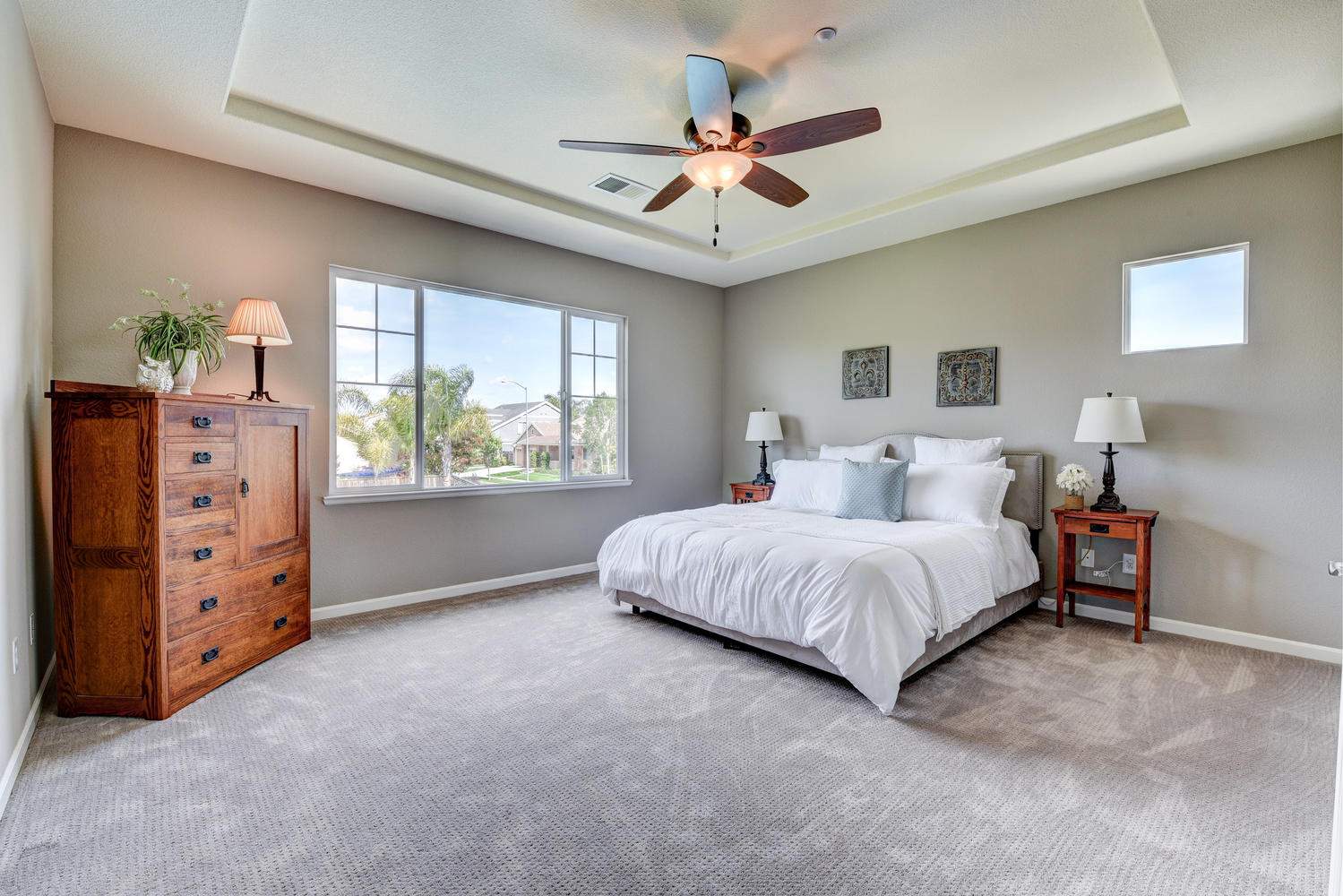 2896 Siena Rd Livermore CA-large-017-8-Master Bedroom-1500×1000-72dpi