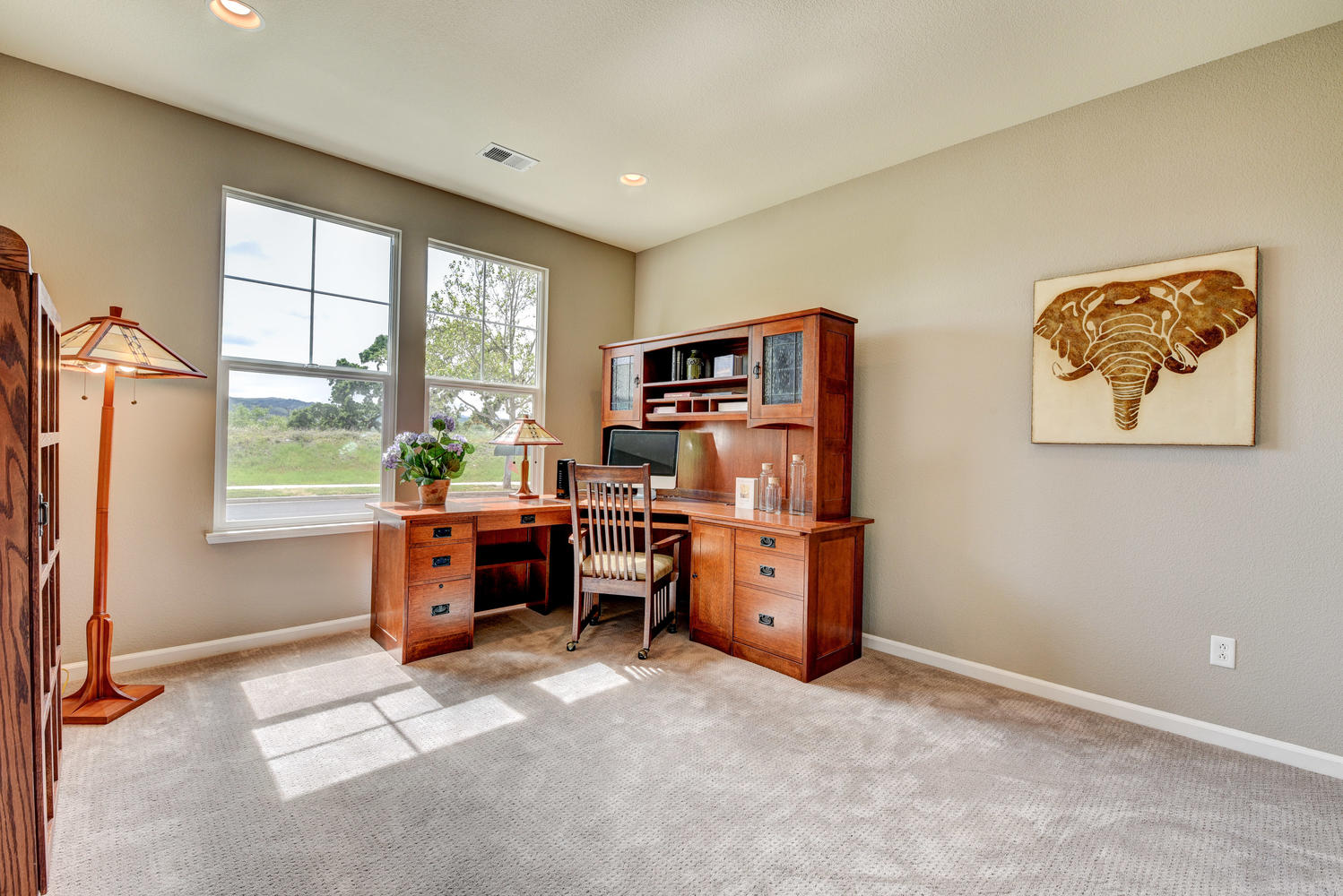 2896 Siena Rd Livermore CA-large-020-24-Office-1498×1000-72dpi