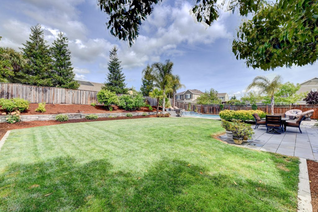 2896 Siena Rd Livermore CA-large-022-25-Back Yard-1498x1000-72dpi