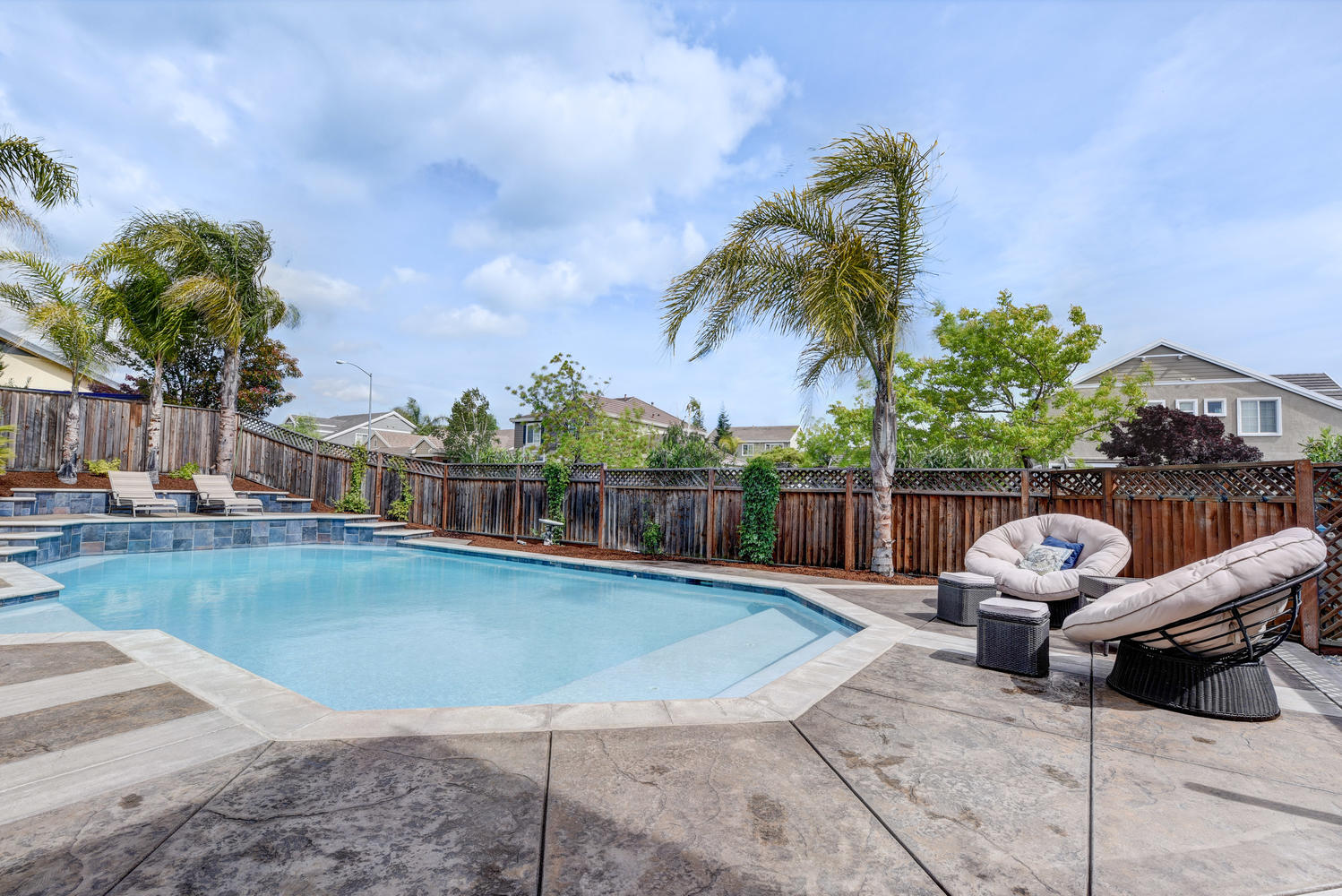 2896 Siena Rd Livermore CA-large-023-10-Pool-1498×1000-72dpi