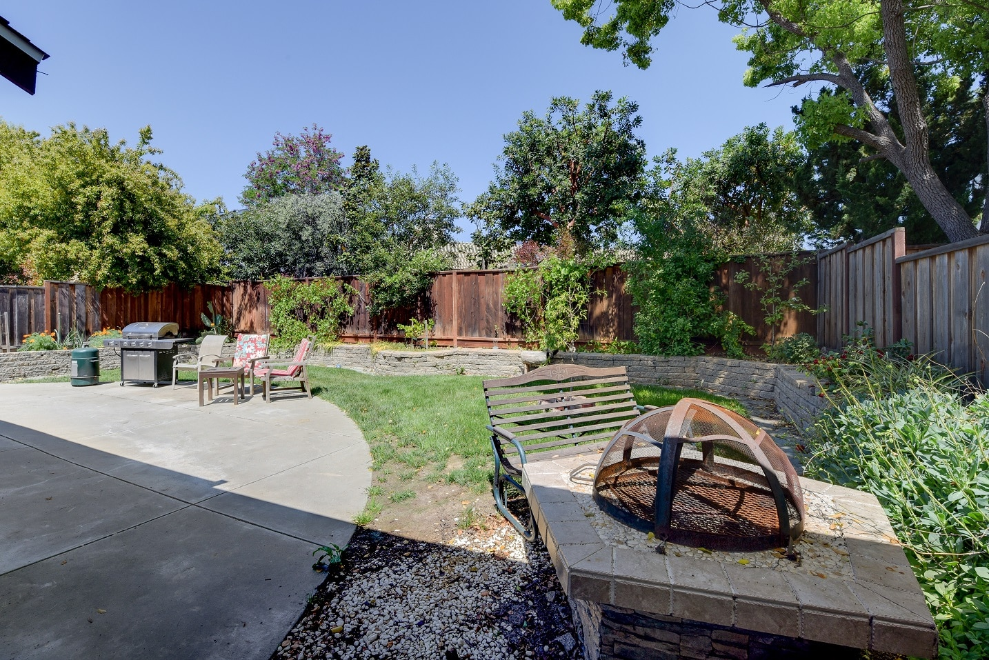 322_Mulqueeny_St._Livermore-18 small