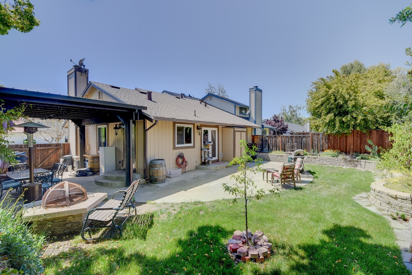 322_Mulqueeny_St._Livermore-20 small