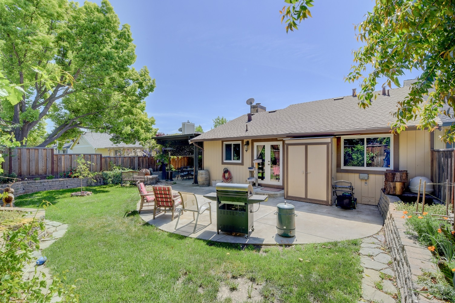 322_Mulqueeny_St._Livermore-22 small