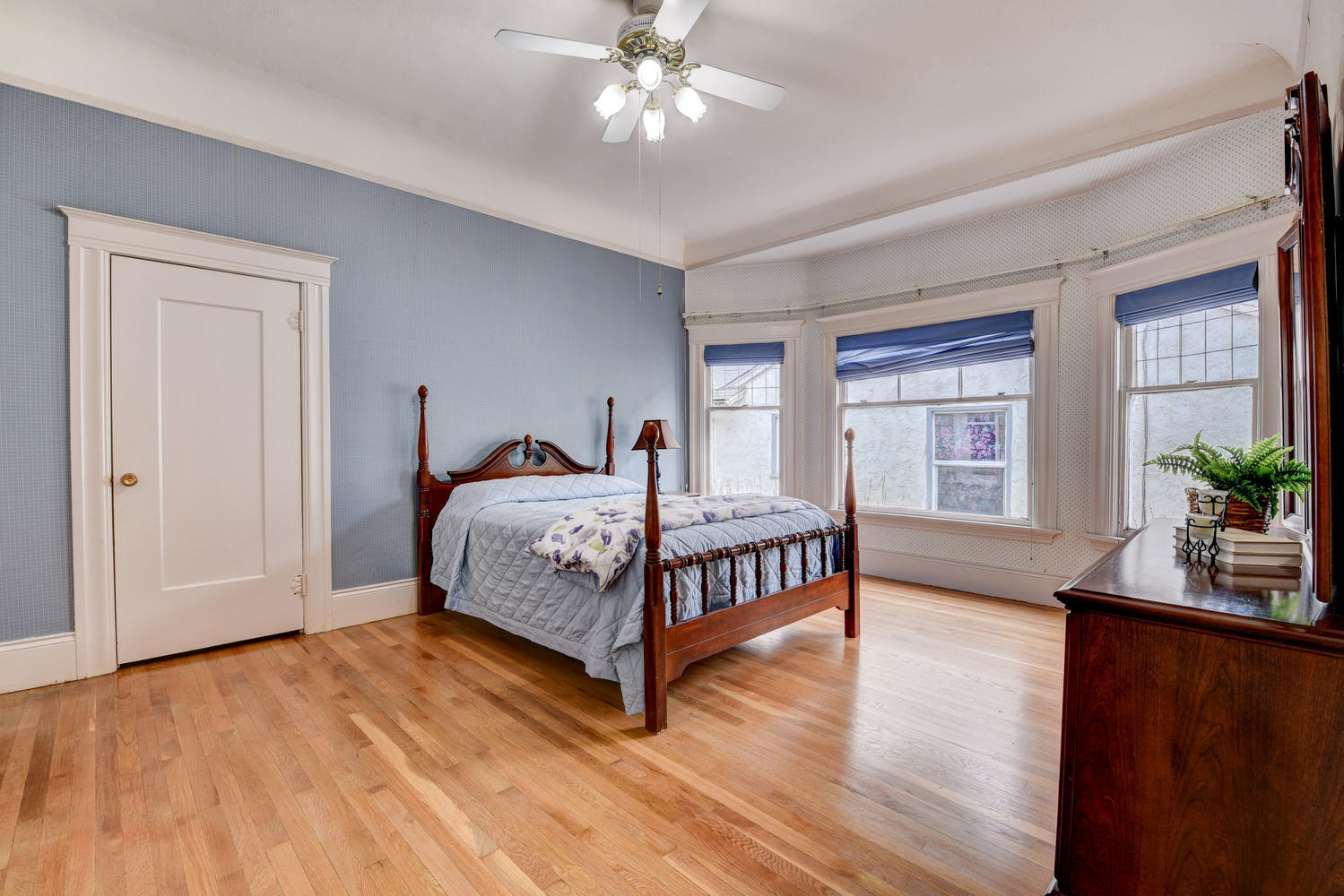 713 South I St-small-018-12-Bedroom-666×445-72dpi