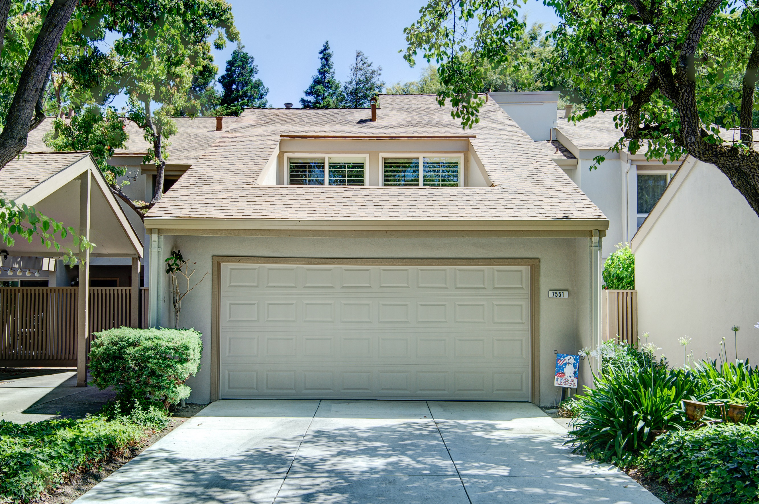 7551_Ivy_Ct_Pleasanton-001