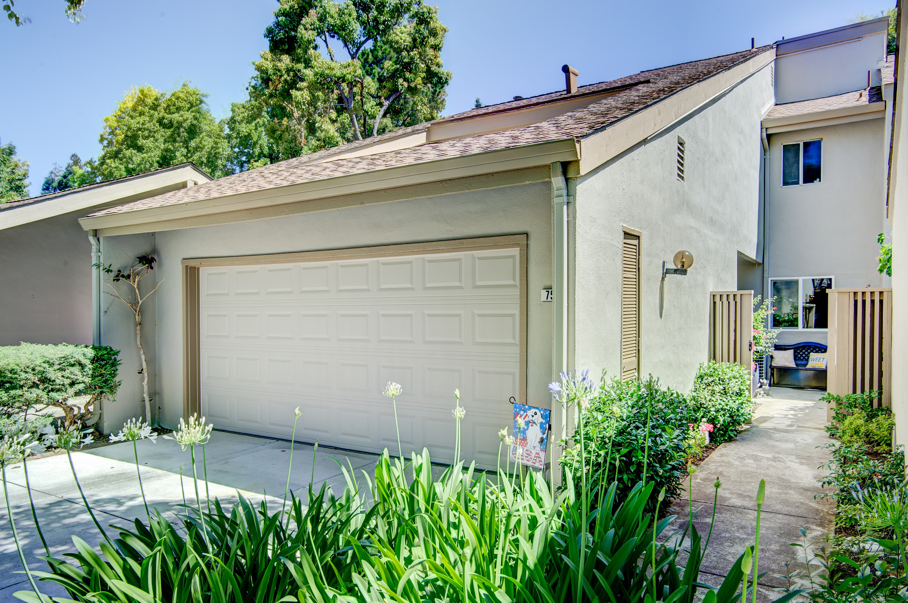 7551_Ivy_Ct_Pleasanton-002