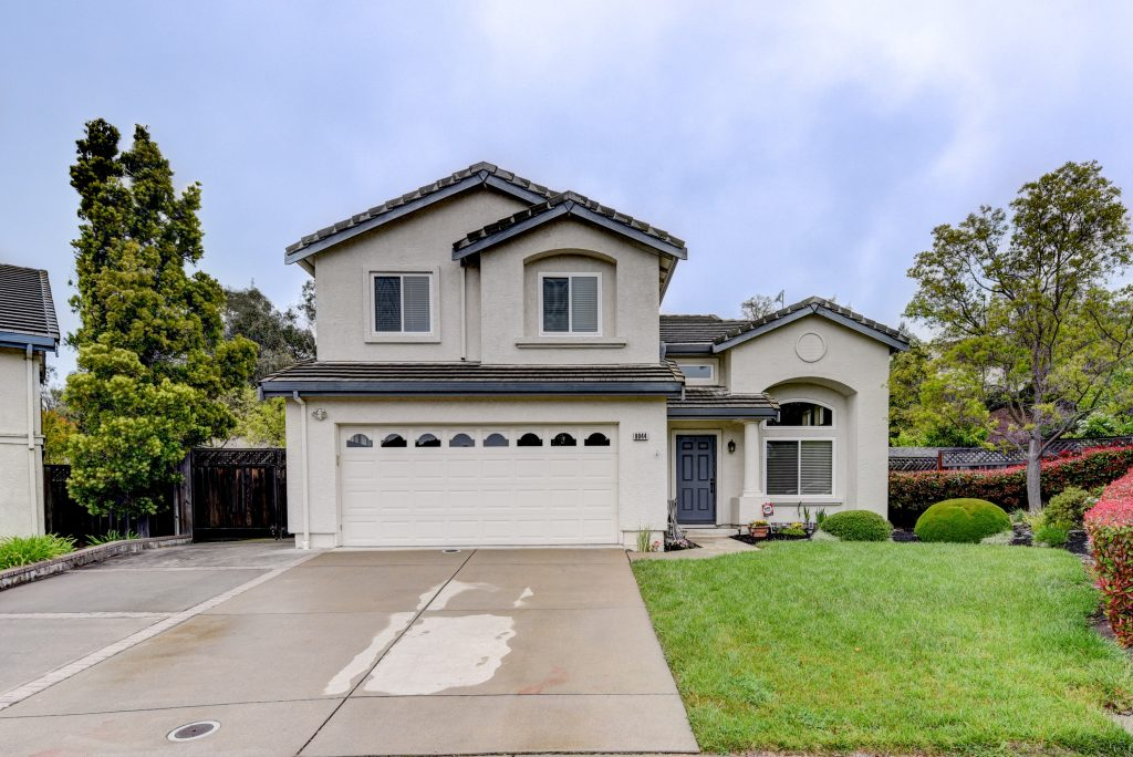 8044_Canyon_Creek_Cir_Pleasanton-001
