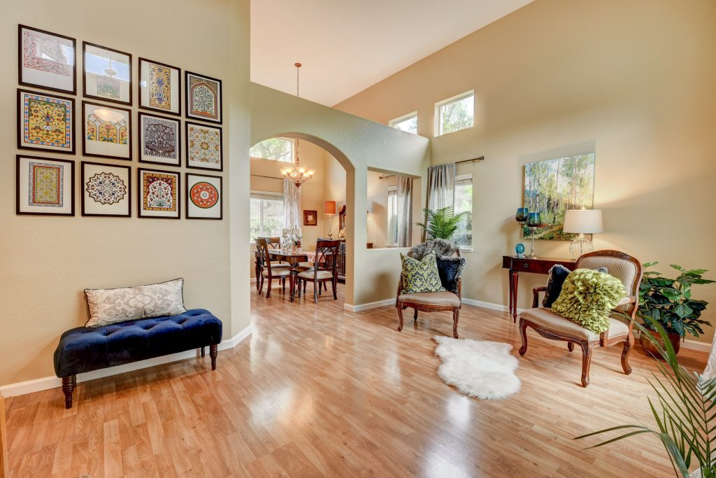 8044_Canyon_Creek_Cir_Pleasanton-004