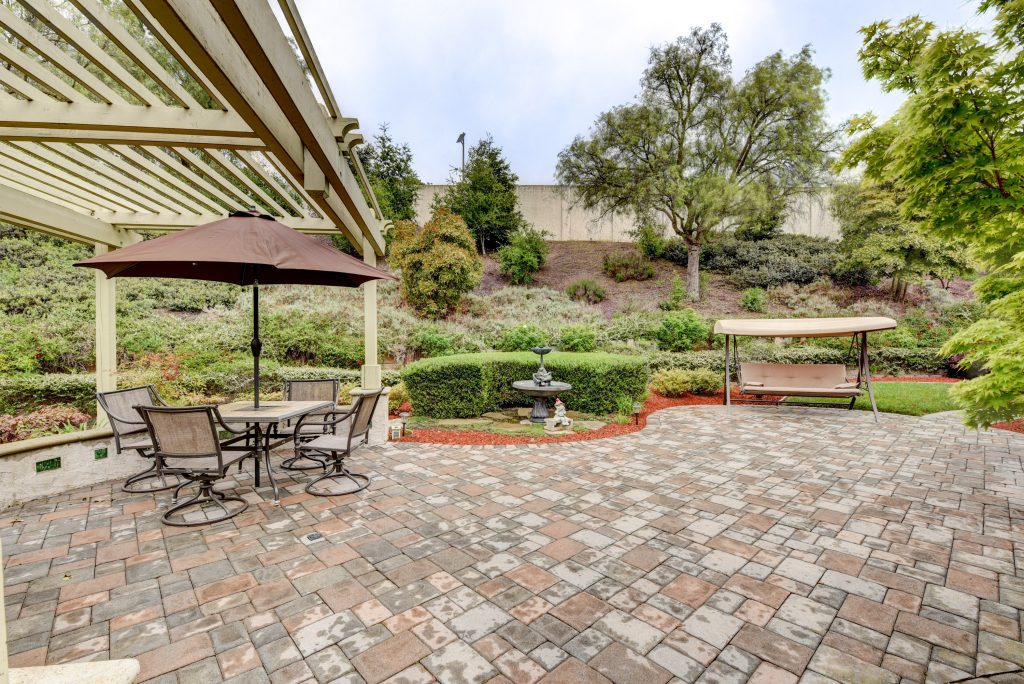 8044_Canyon_Creek_Cir_Pleasanton-022