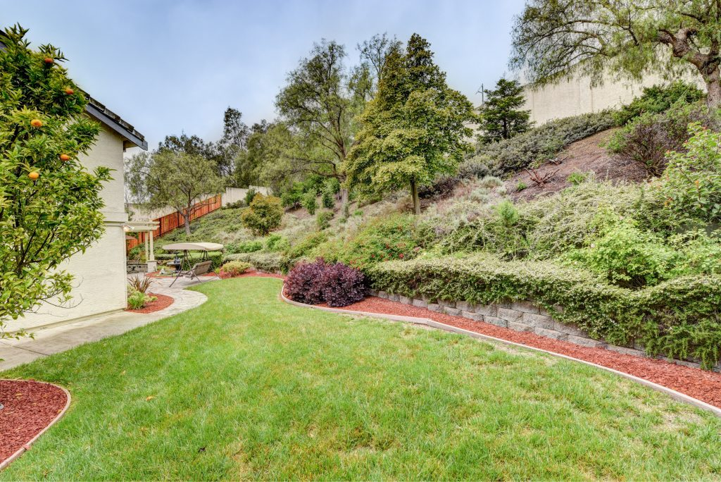 8044_Canyon_Creek_Cir_Pleasanton-024