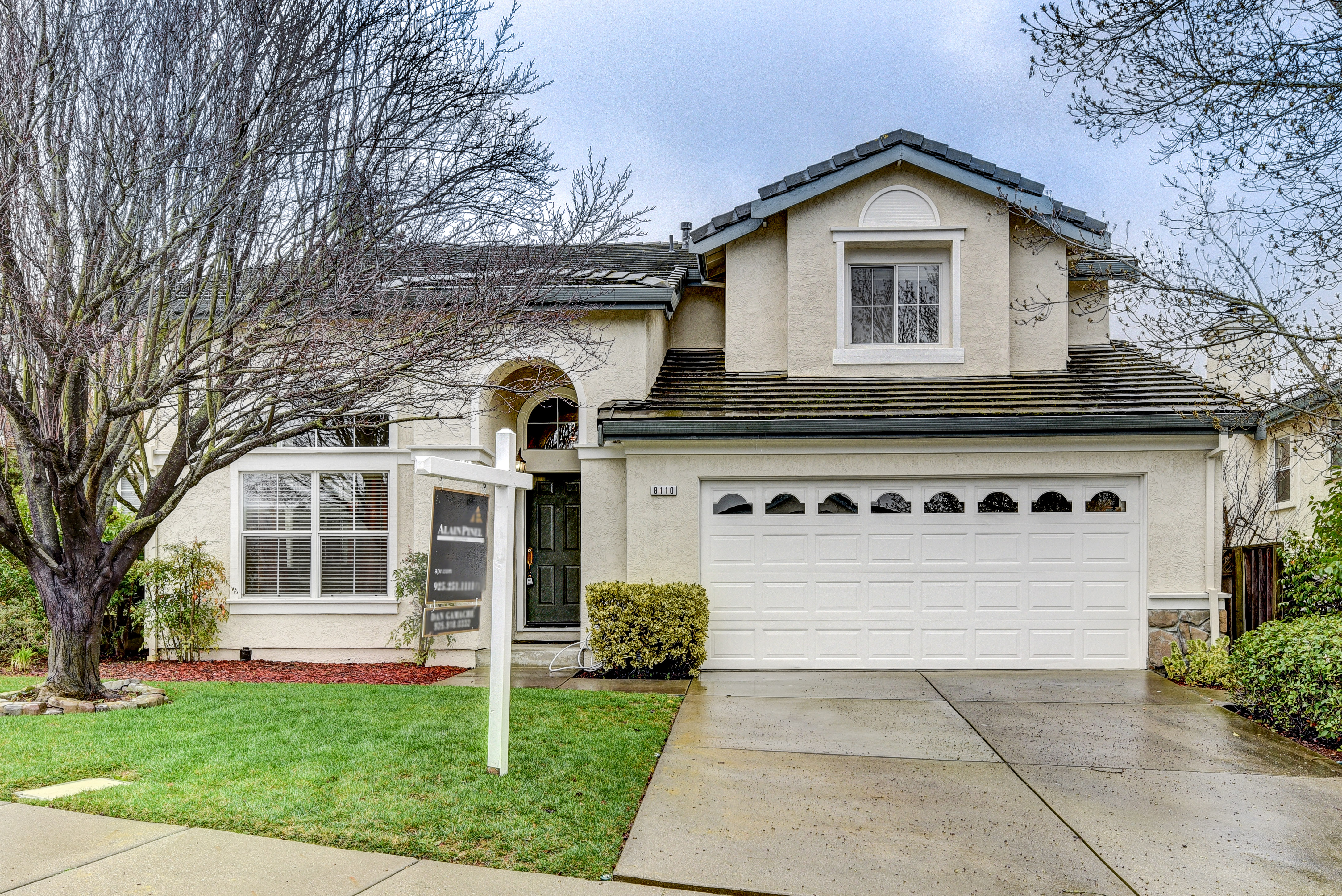 8110_Canyon_Creek_Cir_Pleasanton-001