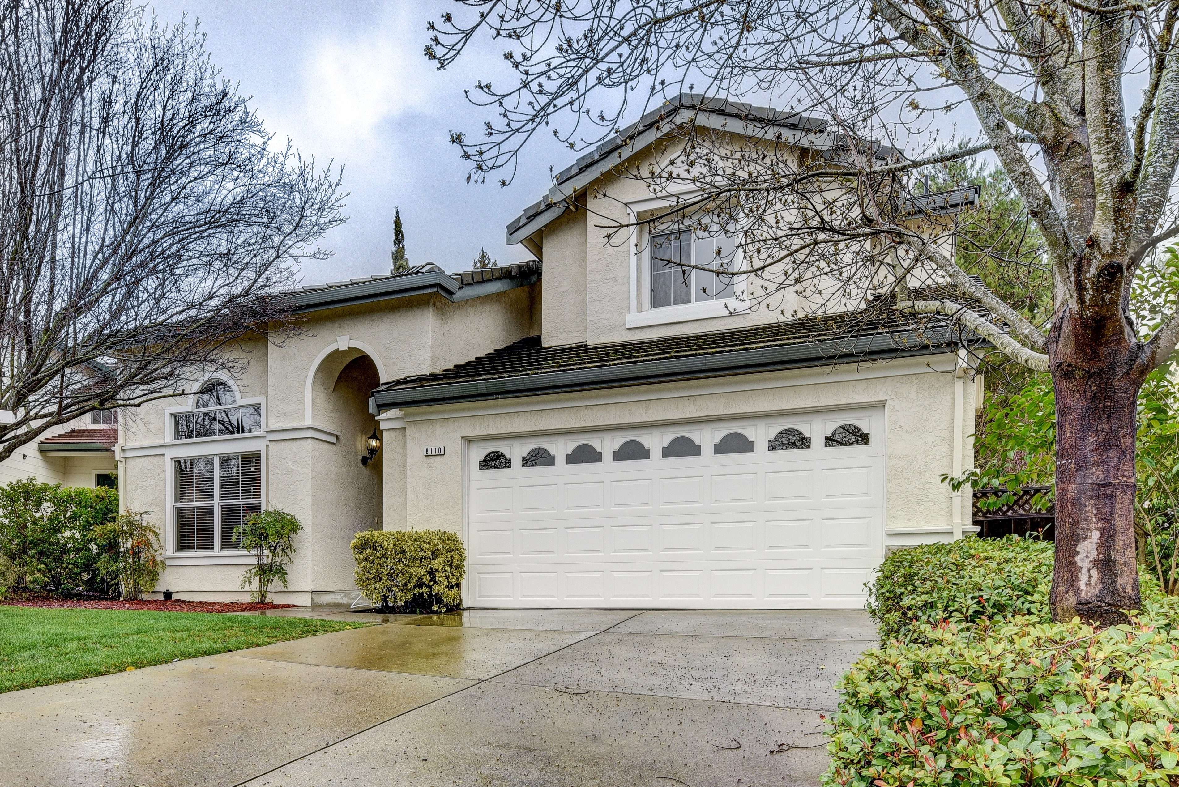8110_Canyon_Creek_Cir_Pleasanton-002