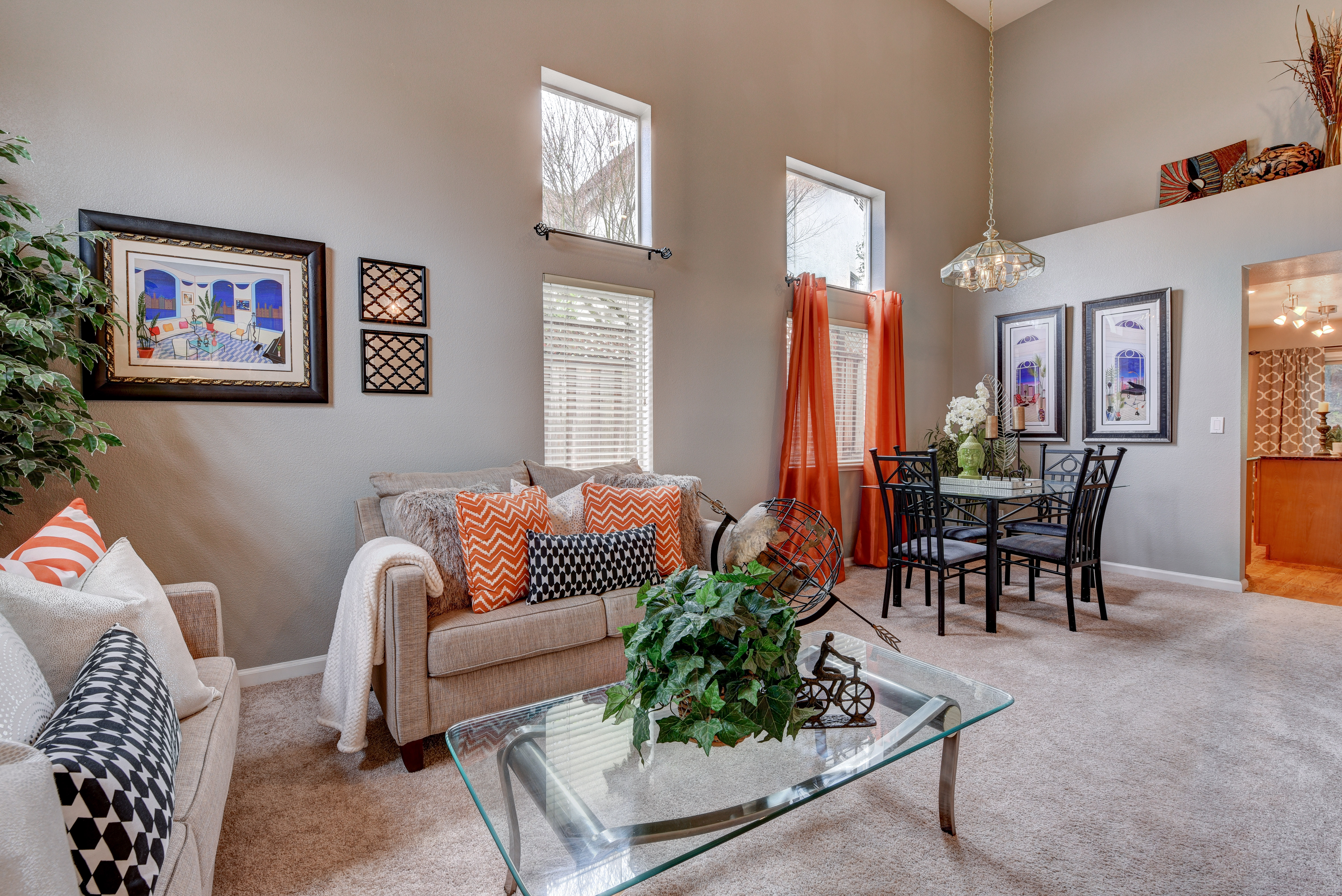 8110_Canyon_Creek_Cir_Pleasanton-003