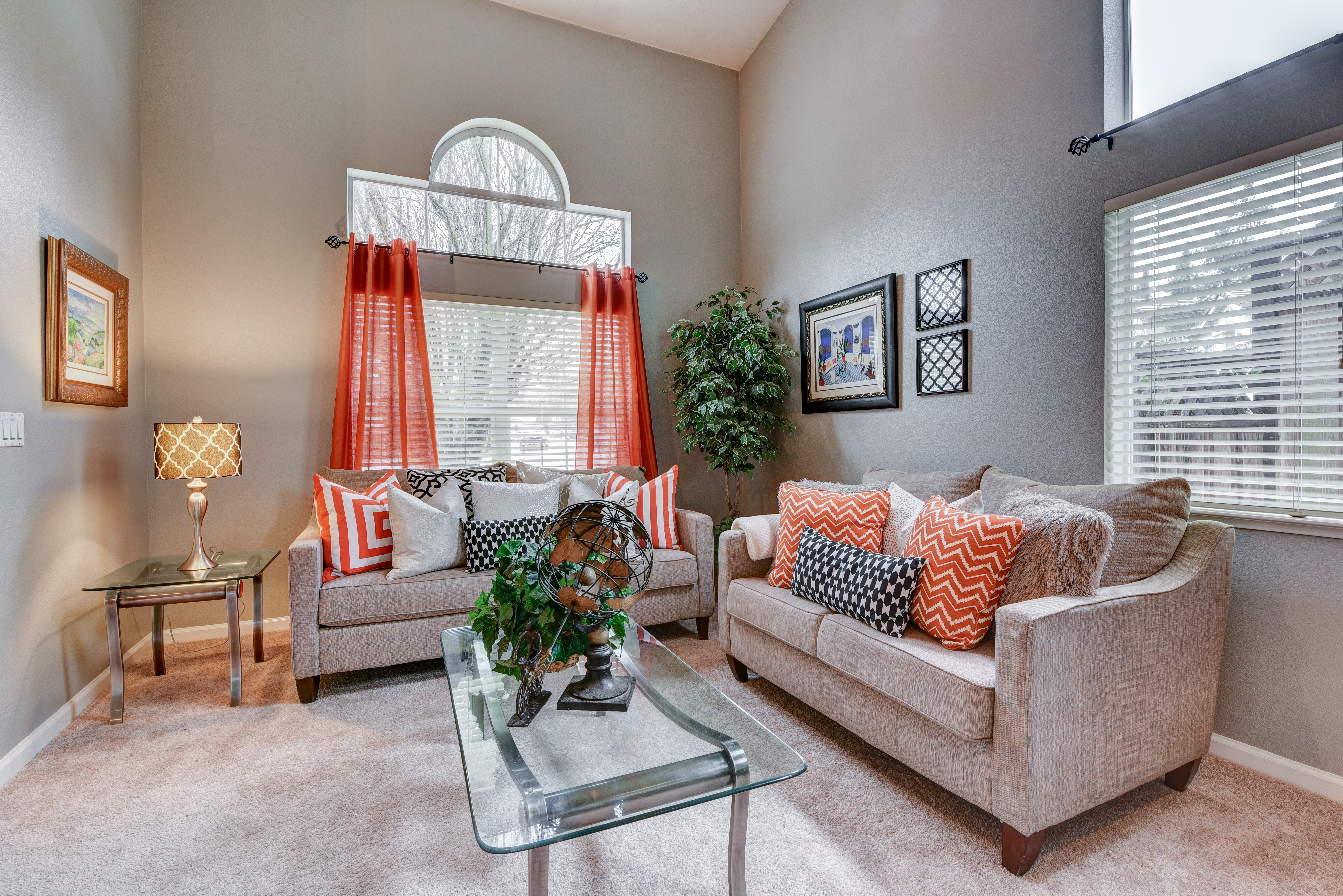 8110_Canyon_Creek_Cir_Pleasanton-005