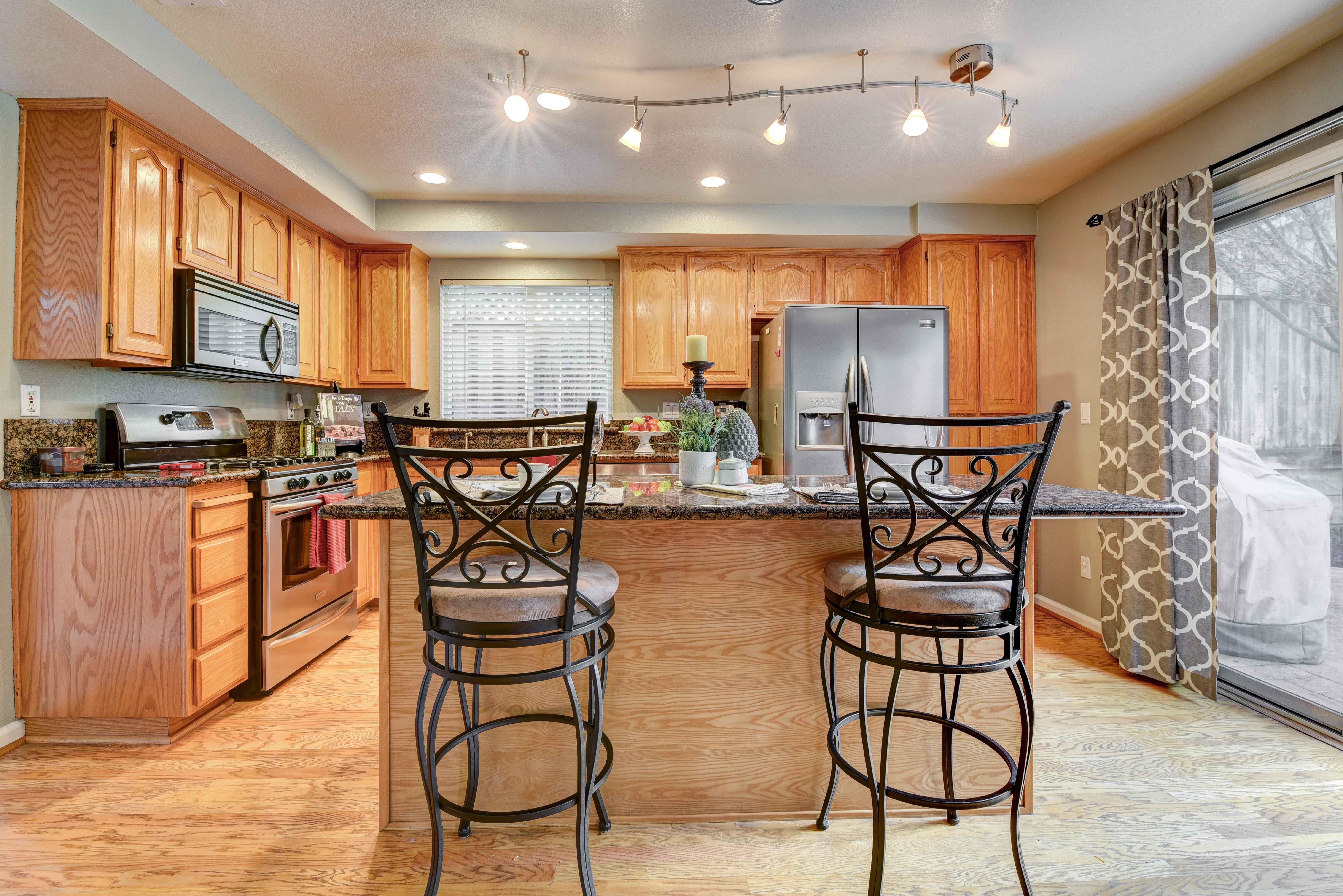 8110_Canyon_Creek_Cir_Pleasanton-011