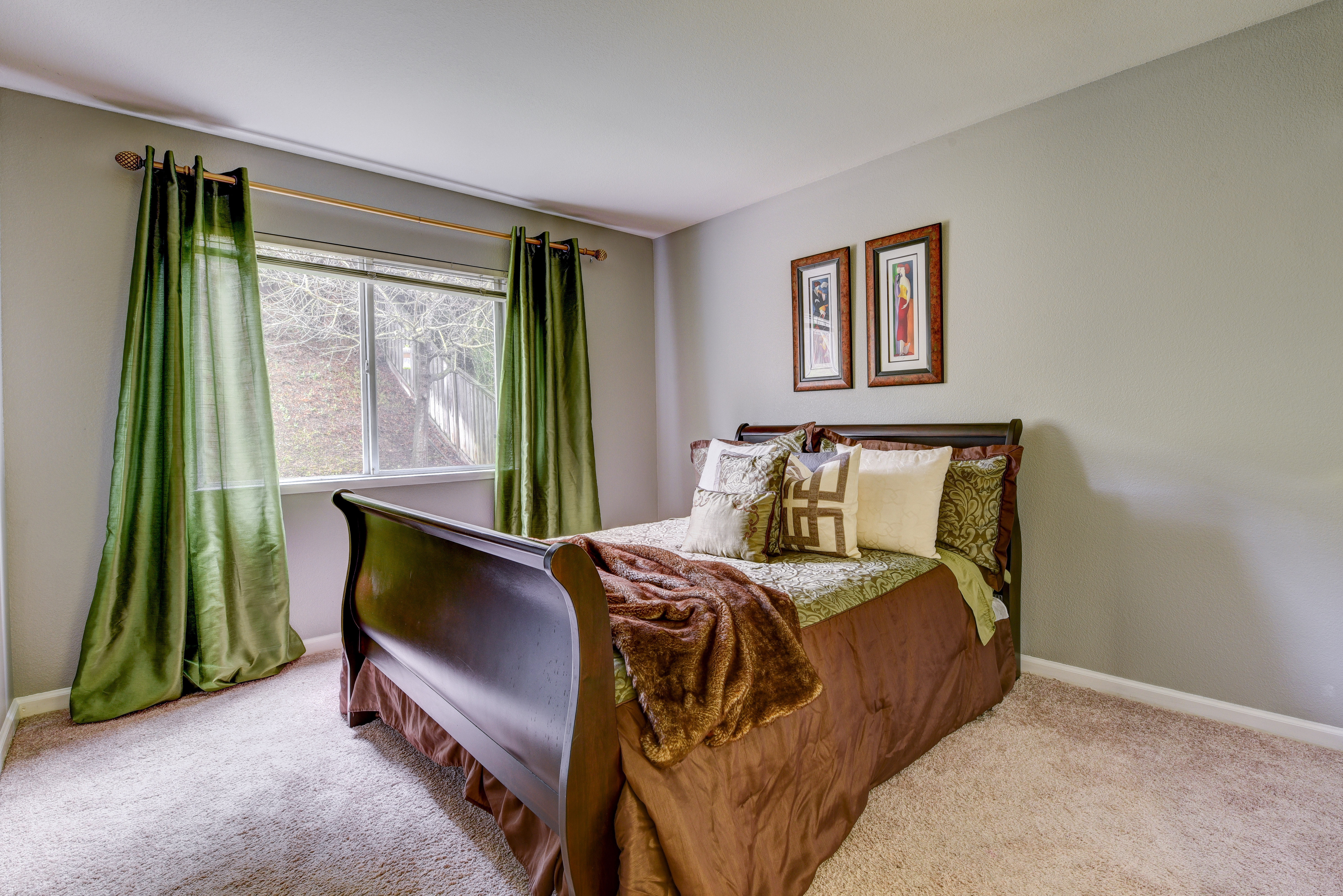 8110_Canyon_Creek_Cir_Pleasanton-021
