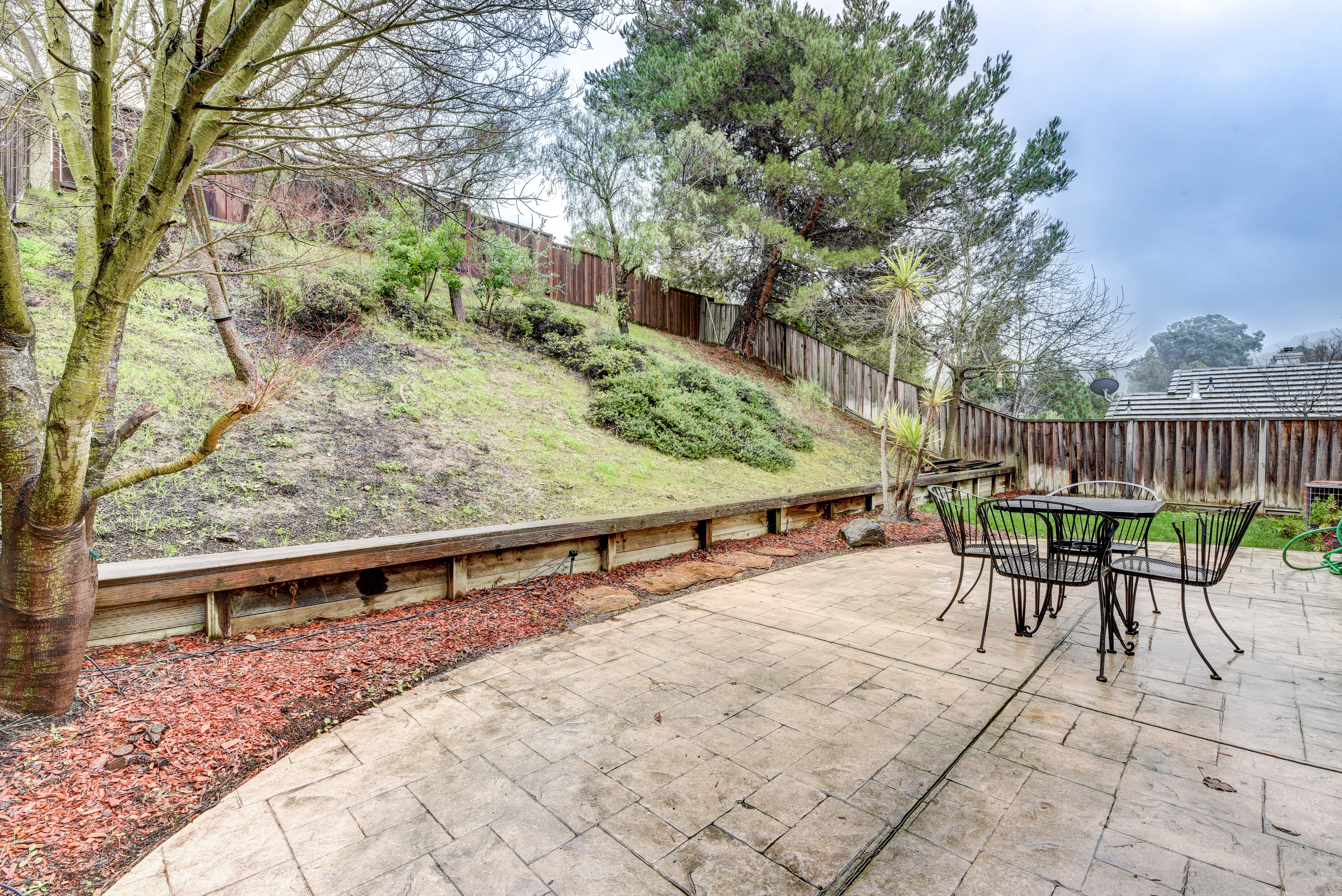 8110_Canyon_Creek_Cir_Pleasanton-024