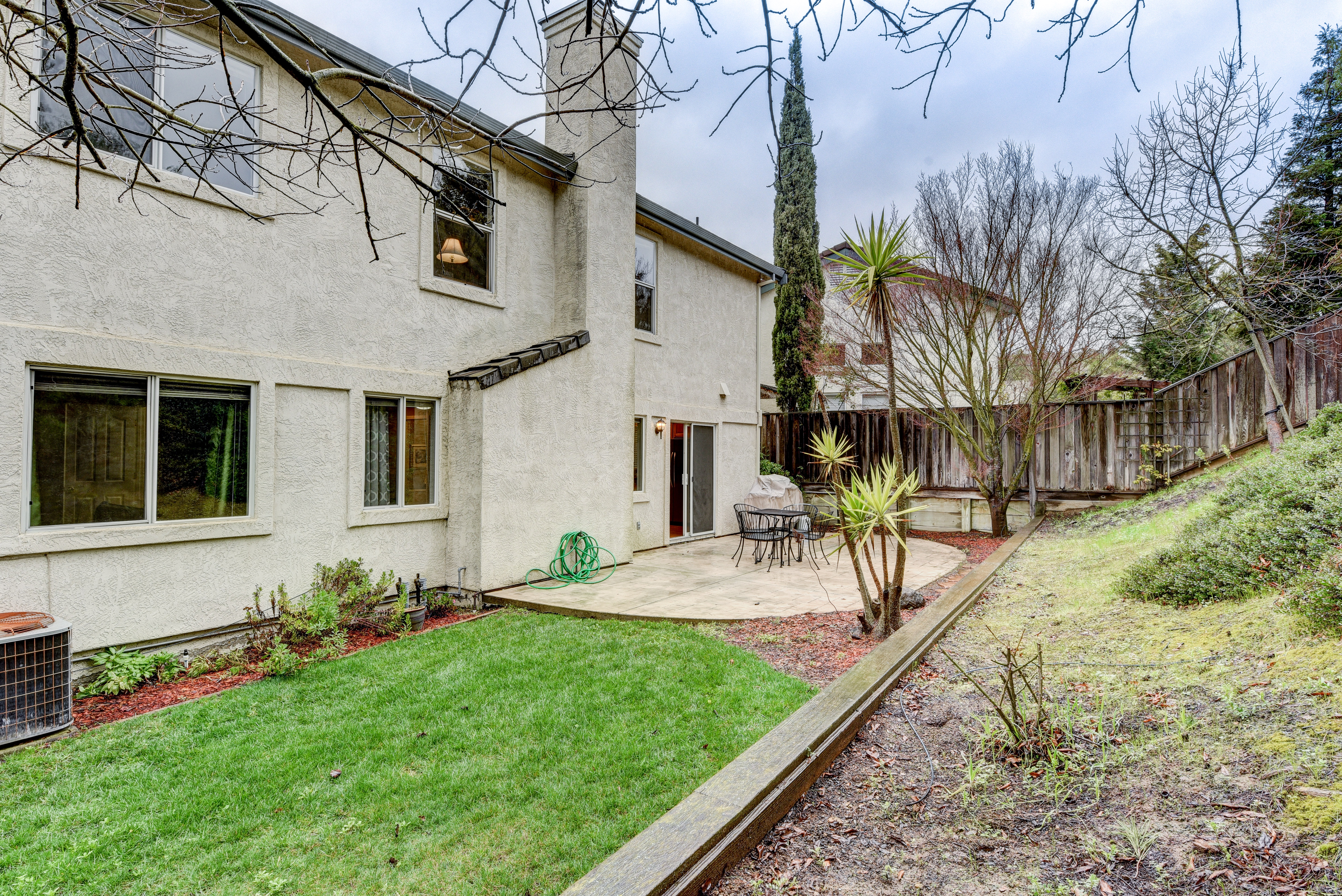 8110_Canyon_Creek_Cir_Pleasanton-025