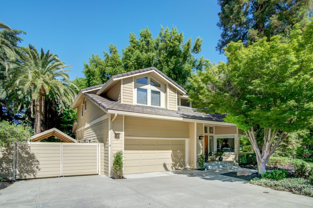 845 Kingsbury_Dr Livermore