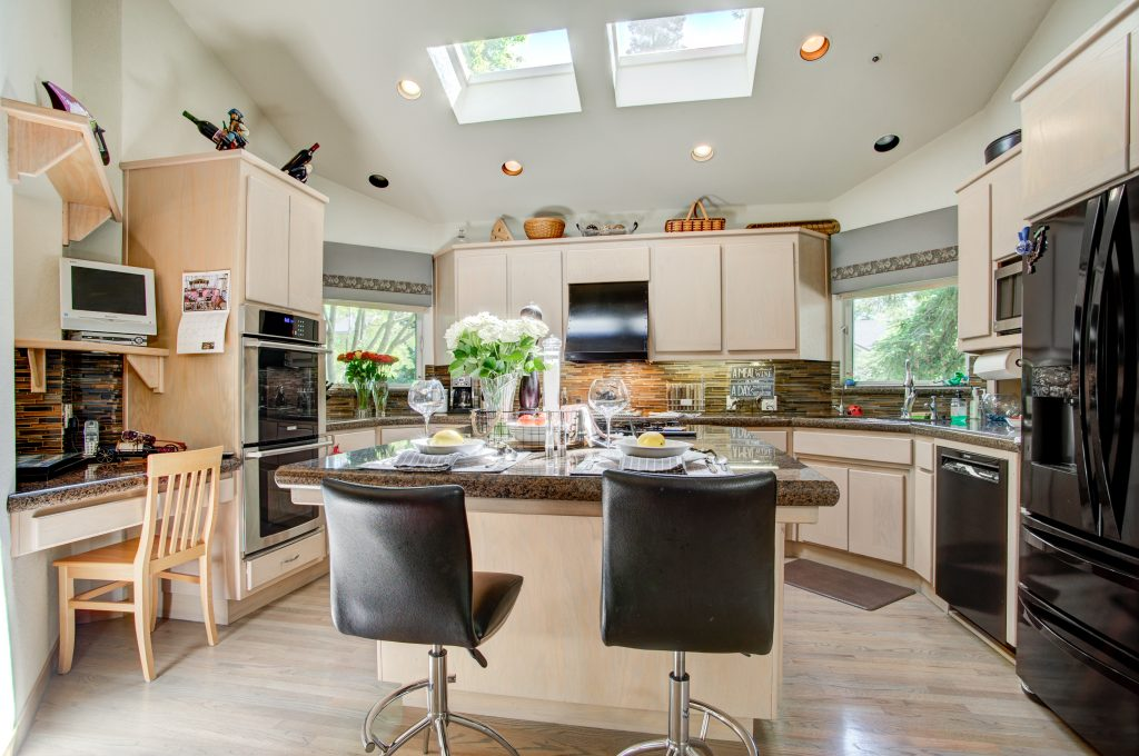 845_Kingsbury_Dr_Livermore-009