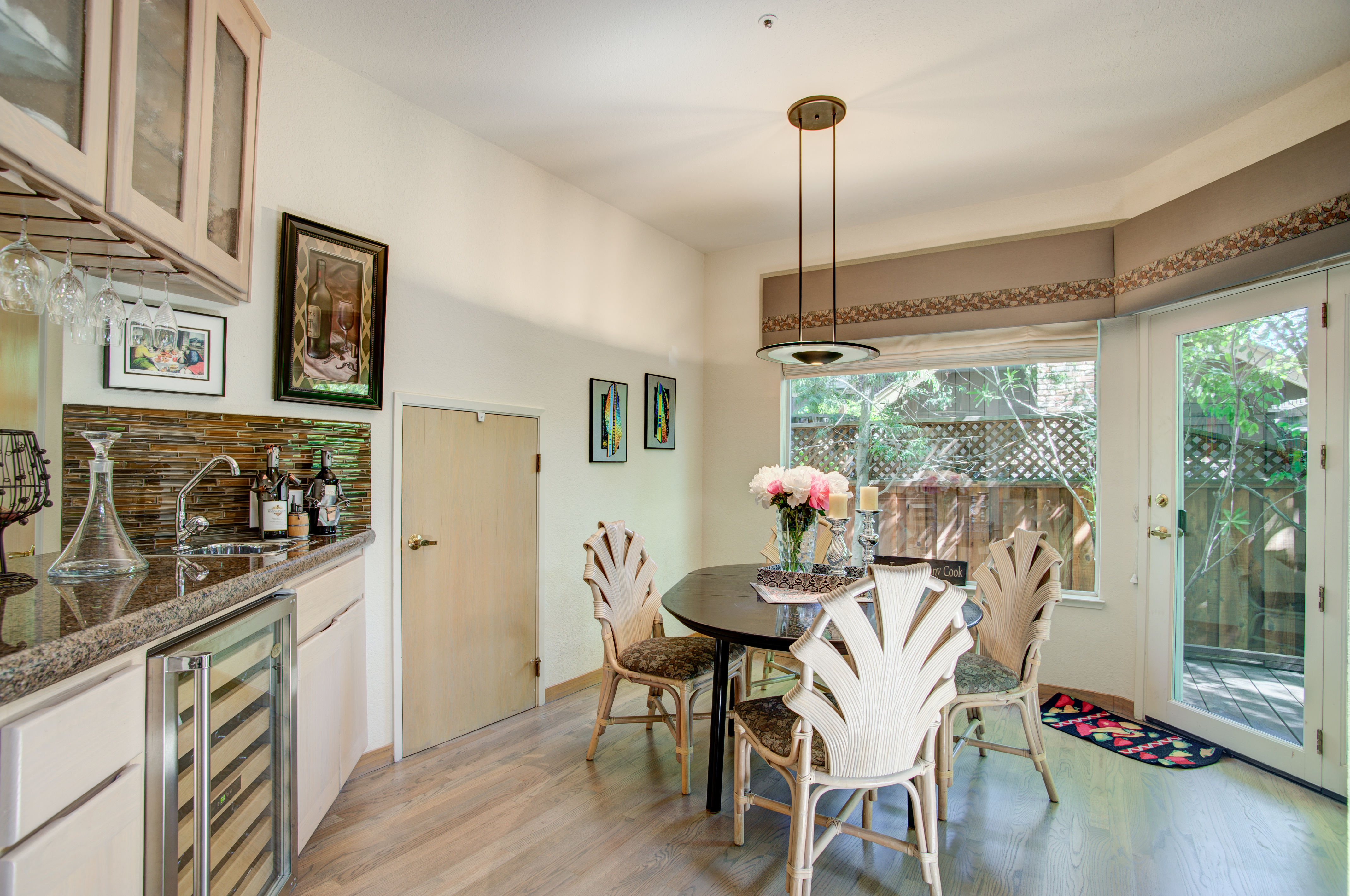 845_Kingsbury_Dr_Livermore-011