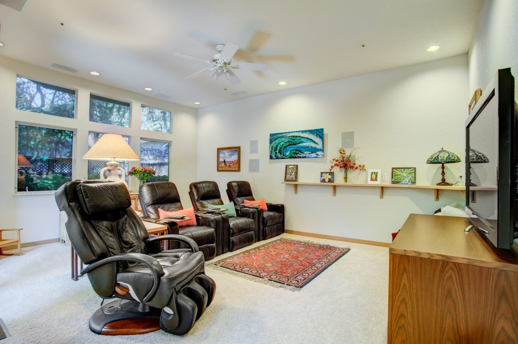 845_Kingsbury_Dr_Livermore-013