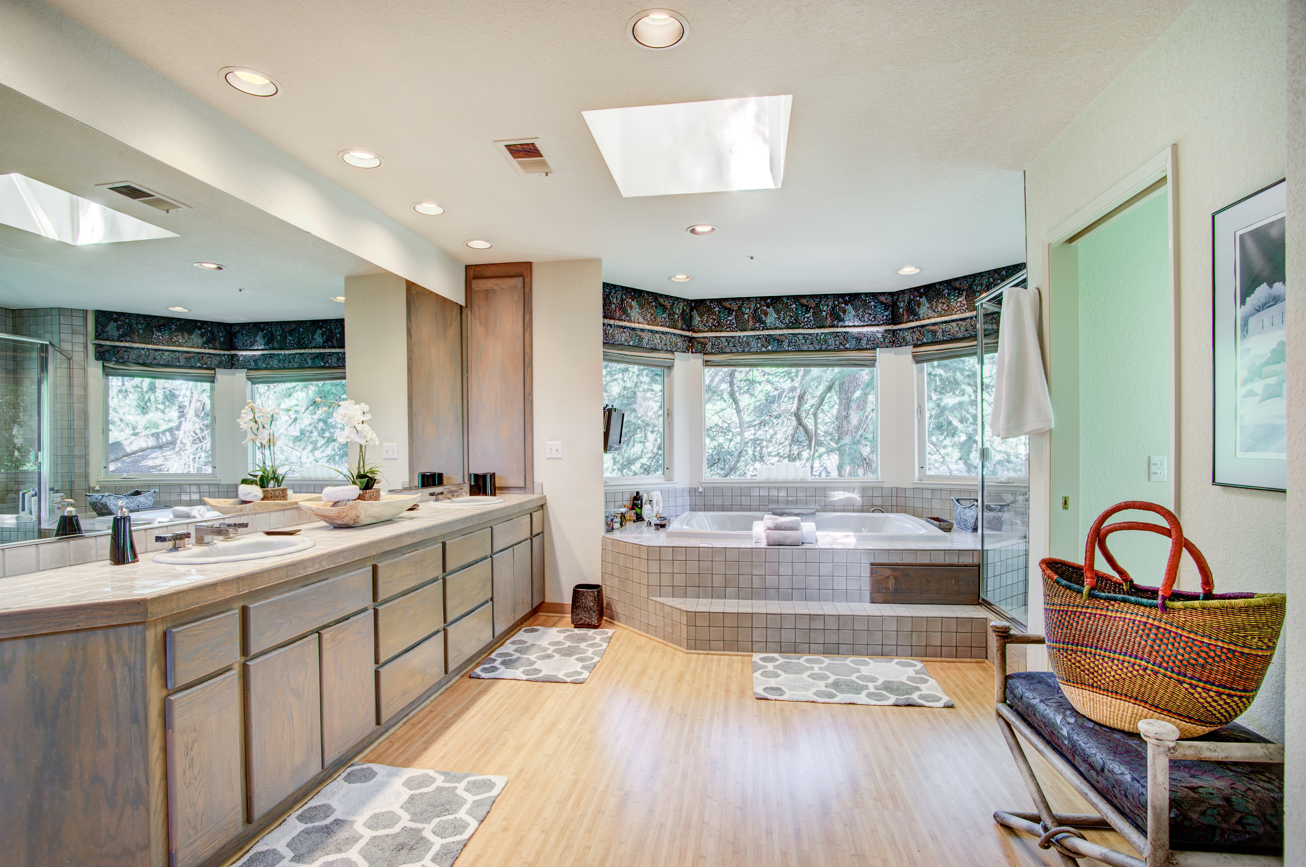 845_Kingsbury_Dr_Livermore-017