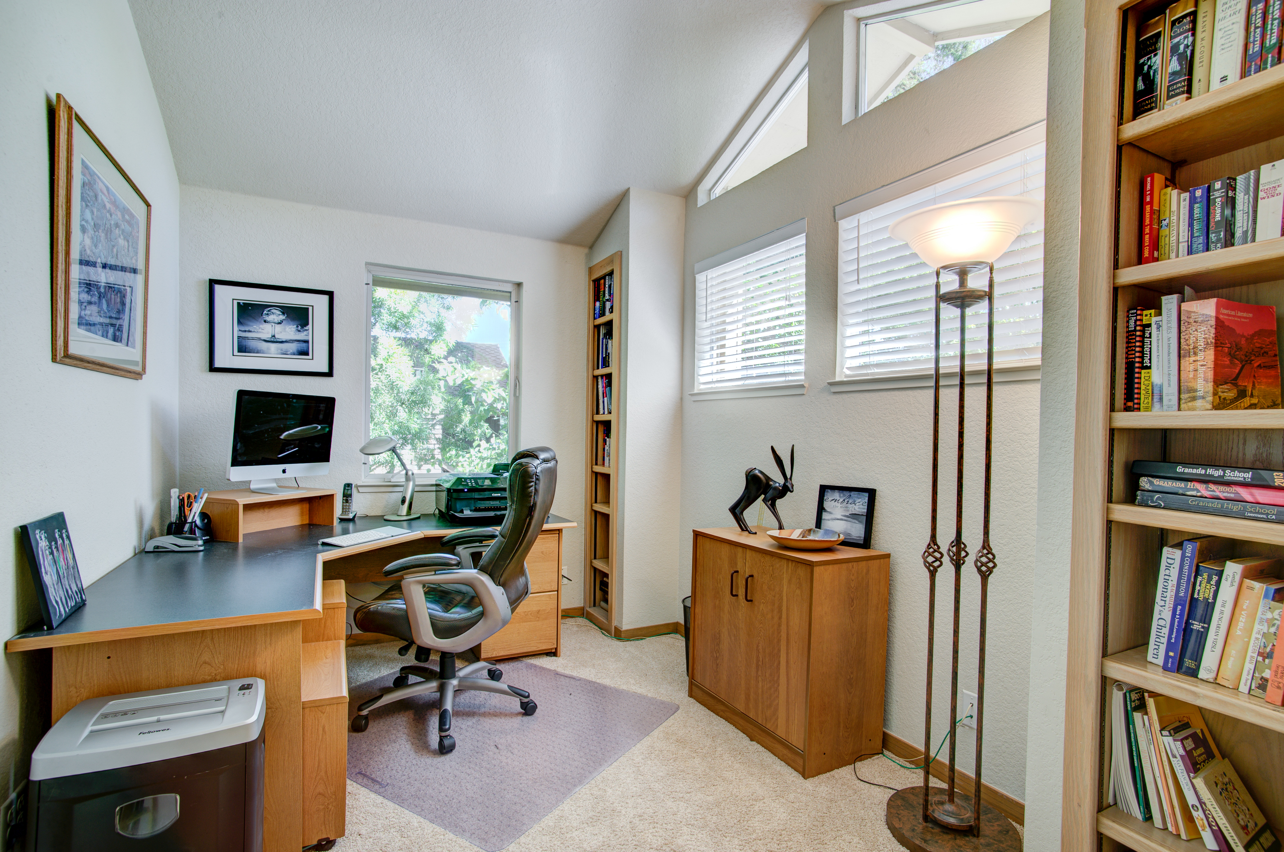 845_Kingsbury_Dr_Livermore-020