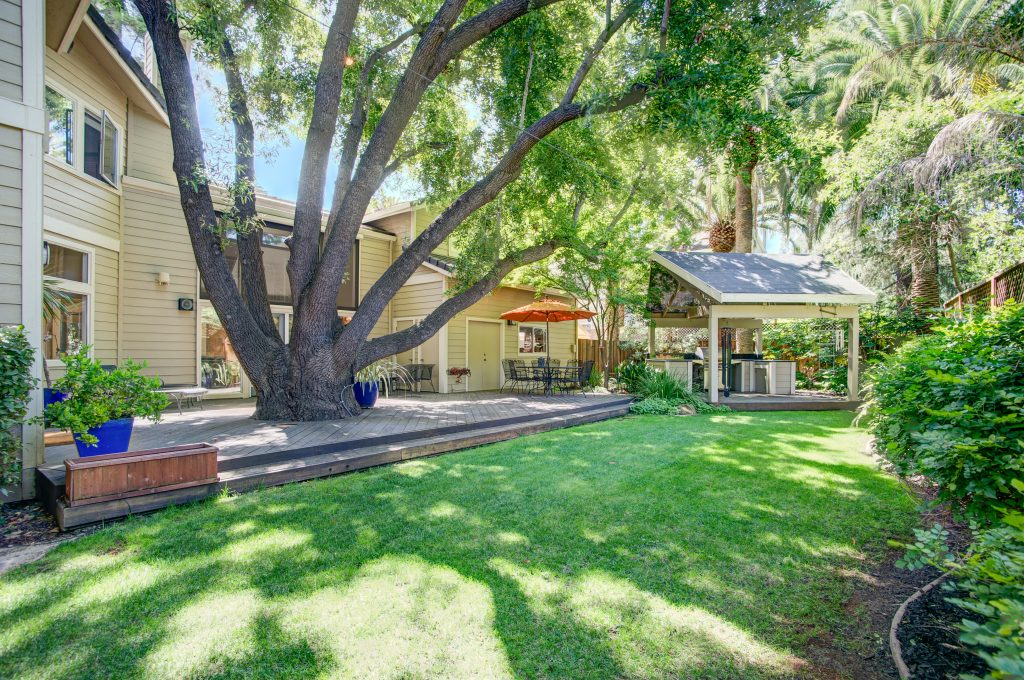 845_Kingsbury_Dr_Livermore-022