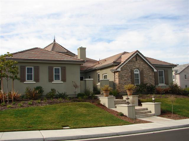 Avignon Pleasanton Luxury Custom Homes for sale 02 (Small)