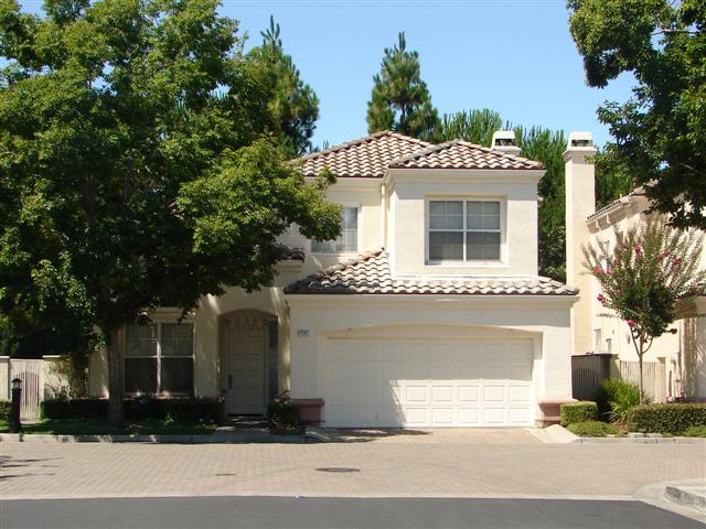 Belvedere pleasanton homes for sale 3 (Small)
