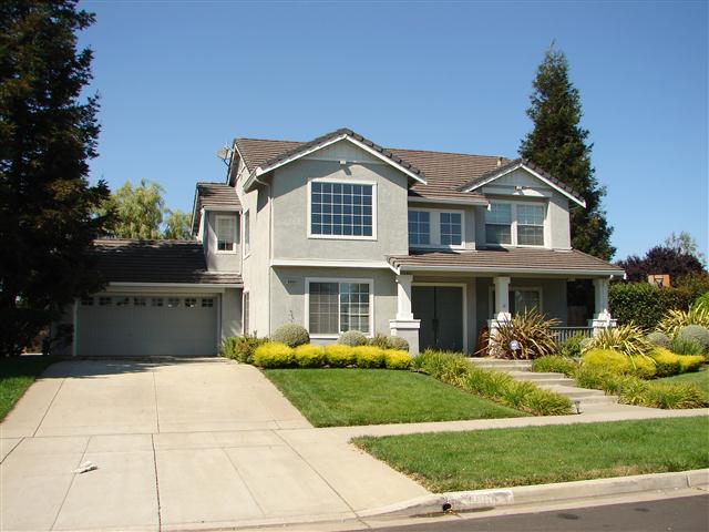 Ca prominade neighborhood ca prominade available homes for How to buy a house in los angeles
