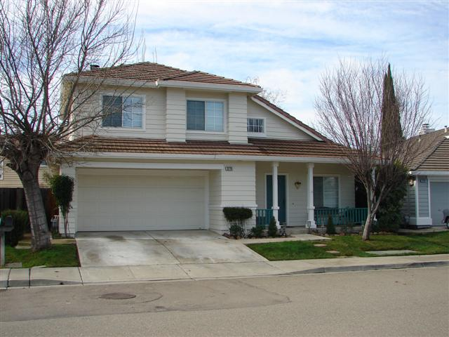 California Reflections Pleasanton Homes for sale 01 (Small)