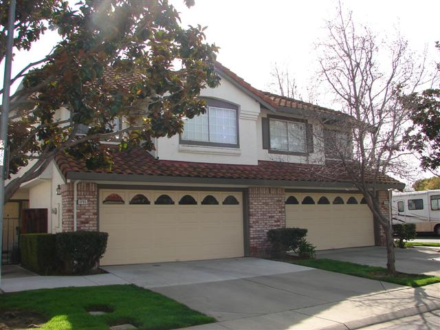 Charter Oaks Duetes Pleasanton Homes for sale 2 (Small) (2)