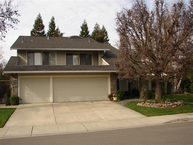 Country Fair Pleasanton Luxury Homes for sale 3 (Small)